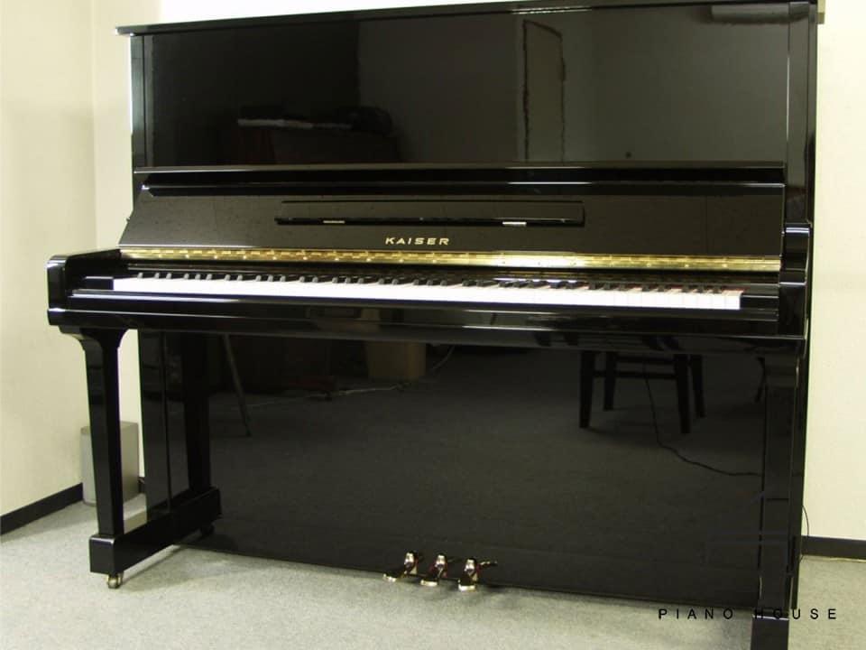 Đàn piano Kaiser K30A