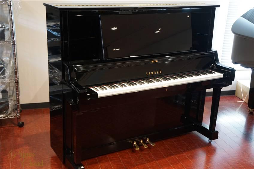 Đàn piano Yamaha UX50BL