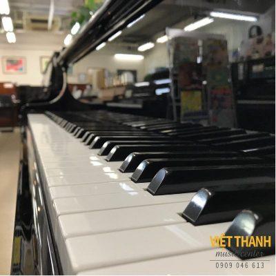 bàn phim piano kawai kg3e