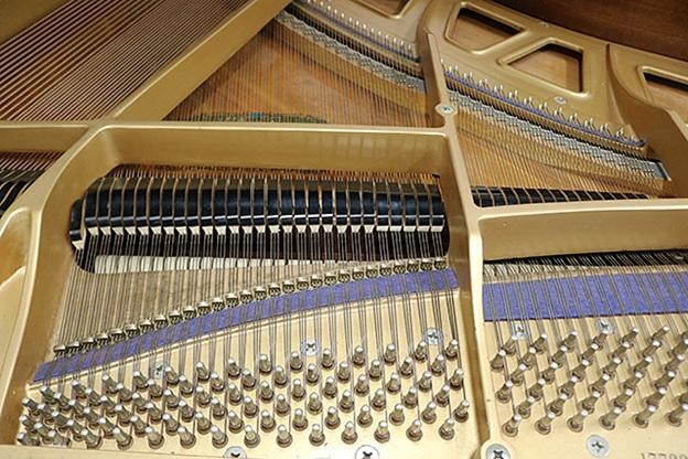 bang cong huong dan grand piano kawai kg-3e