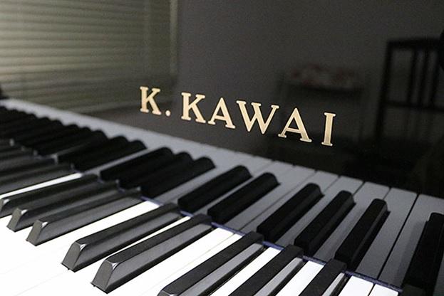 chat luong am thanh dan kawai kg-1e