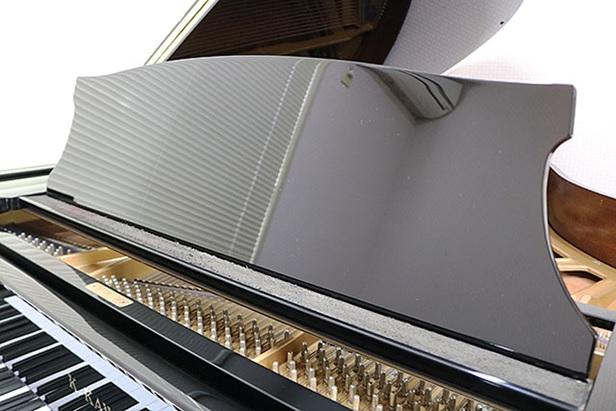 gia de nhac dan grand piano kawai kg-1e