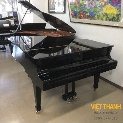 grand piano kawai kg-3e