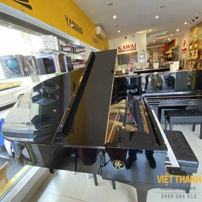 hông đàn grand piano yamaha c3b