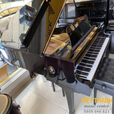 hông piano yamaha c3b