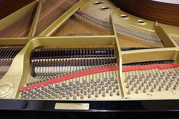 bo may co piano yamaha c3b