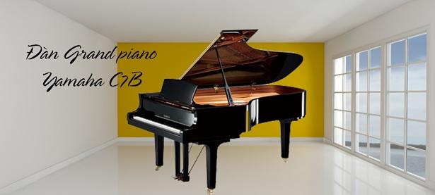 dan grand piano yamaha c7b cu