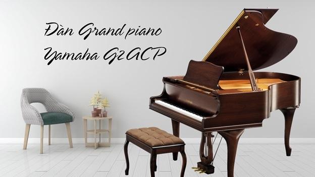 dan grand piano yamaha g2acp
