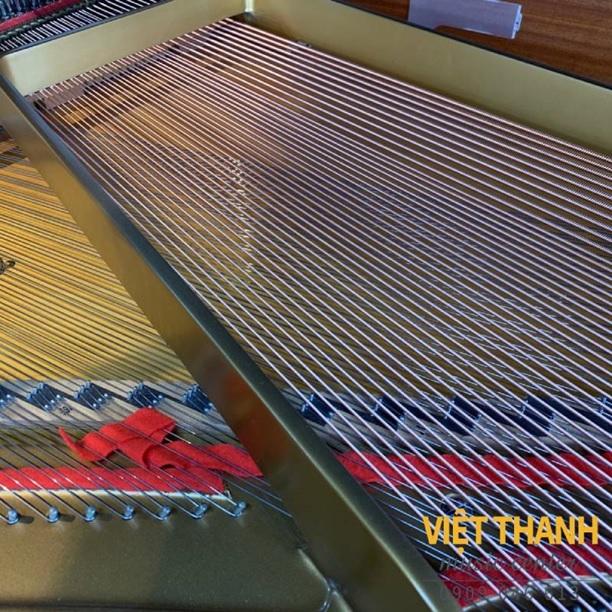 day dan piano yamaha c7b