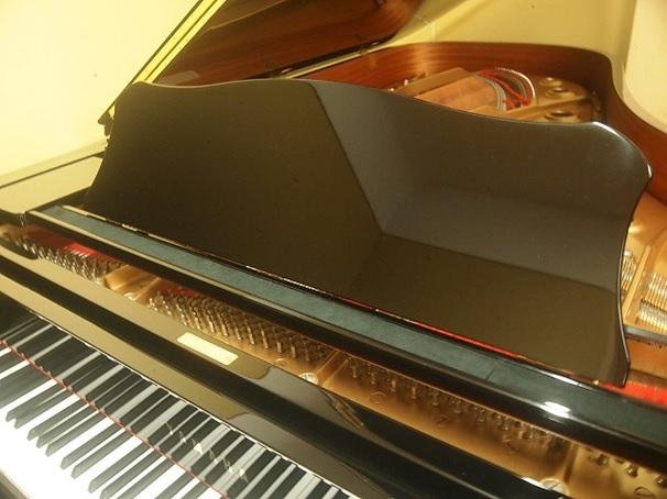 gia de sach nhac piano yamaha c7b