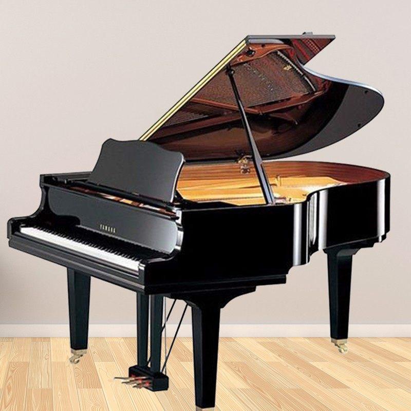 Đàn piano Yamaha G3A