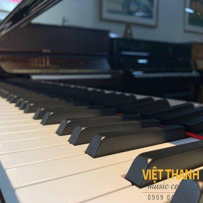 ban-phim-dan-grand-piano-Yamaha-G3B