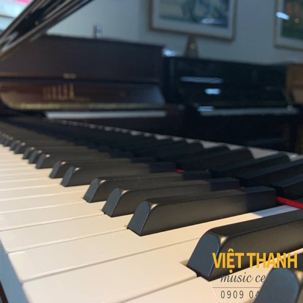 ban phim piano yamaha g5b
