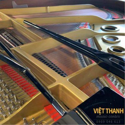 bộ máy piano yamaha g1b
