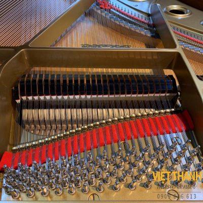chot-may-dan-grand-piano-Yamaha-G3B
