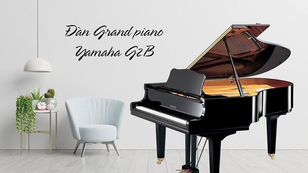 dan grand piano yamaha g2b cu