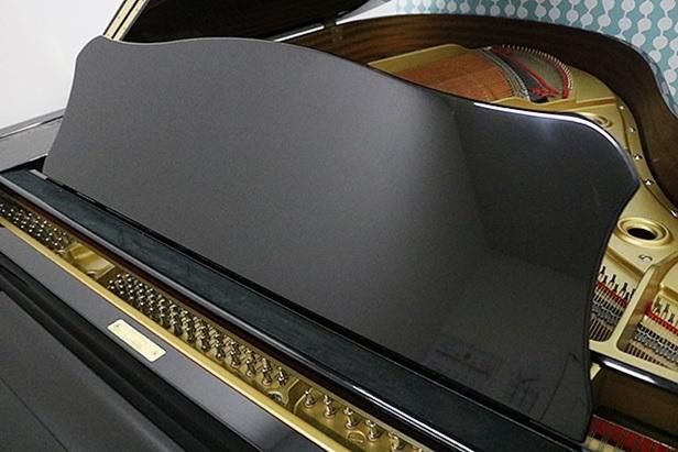 gia de sach nhac tren piano yamaha g5b