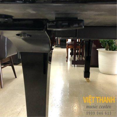 bộ giảm âm đàn grand piano yamaha g2b