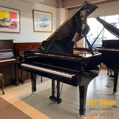 grand-piano-Yamaha-G3B