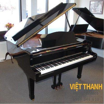 grand piano yamaah g1b