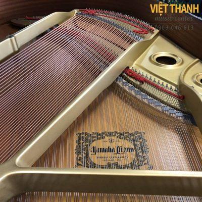 máy đàn grand piano yamaha g2b