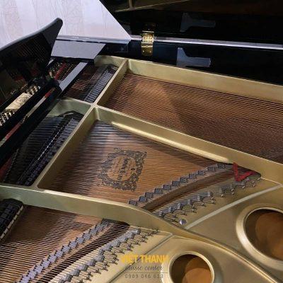 may-piano-Yamaha-G5B