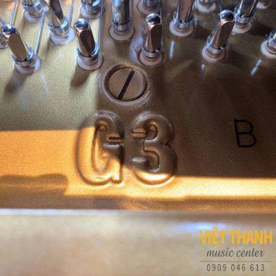model-dan-grand-piano-Yamaha-G3B