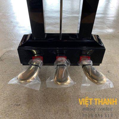 pedal-grand-piano-Yamaha-G3B