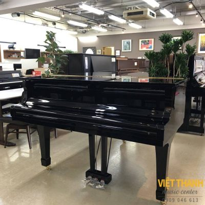 piano yamaha g2b