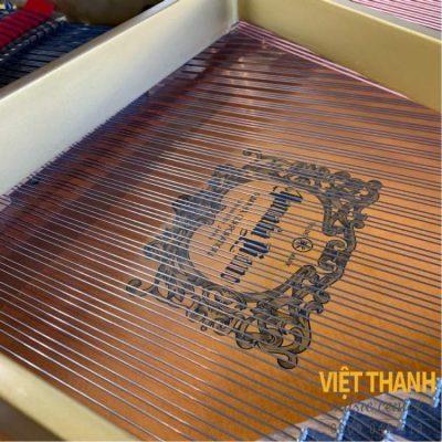 bảng cộng hướn piano yamaha g1b