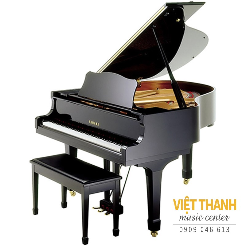 Đàn piano Yamaha G1B