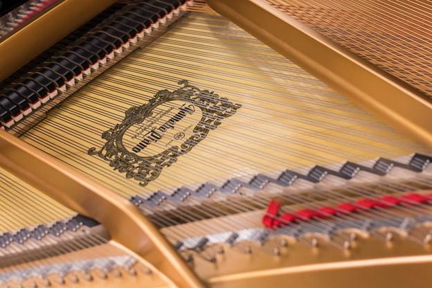 bang cong huong dan grand piano yamaha g2a