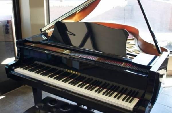 gia de sach nhac dan grand piano yamaha g2a