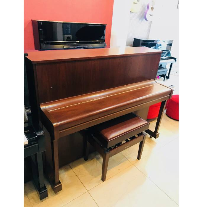 Đàn piano Yamaha W116WT