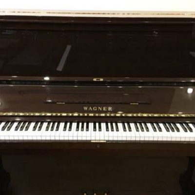 Piano Wagner W3