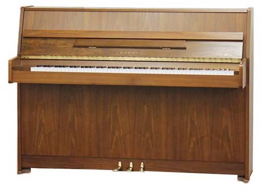 Đàn piano Kawai CL4WO