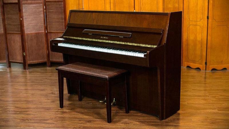 đàn piano kawa ce7