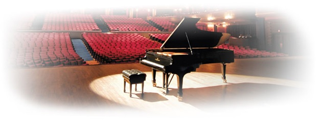 am thanh grand piano