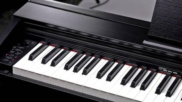ban phim dan piano casio px 870