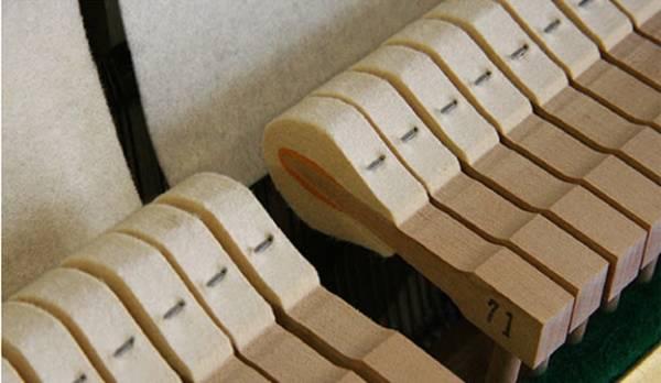 bua dan piano co yamaha u3a