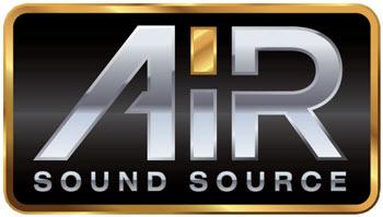 casio-air-sound-source