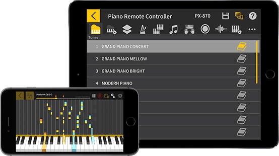 casio-chordana-app-piano