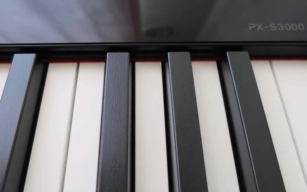 casio-px-s3000-keys
