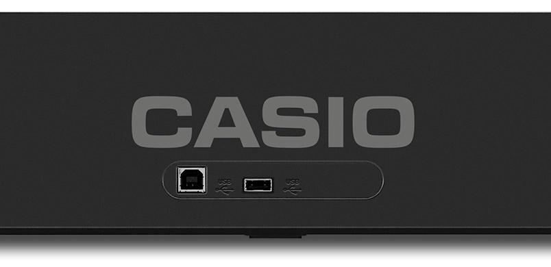 casio-px-s3000-usb-ports