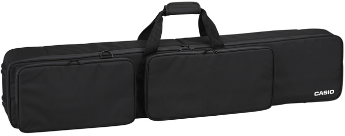 casio-sc800-carrying-bag