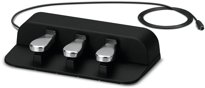 casio-sp34-pedal-unit