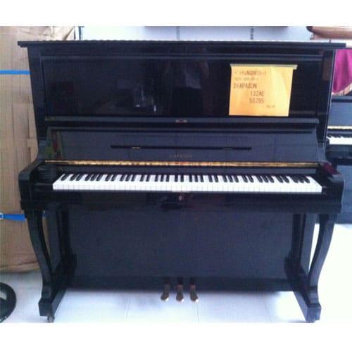 Đàn Piano Diapason No 125