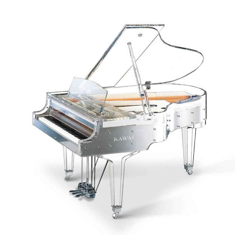 Đàn Piano Kawai CR-40A