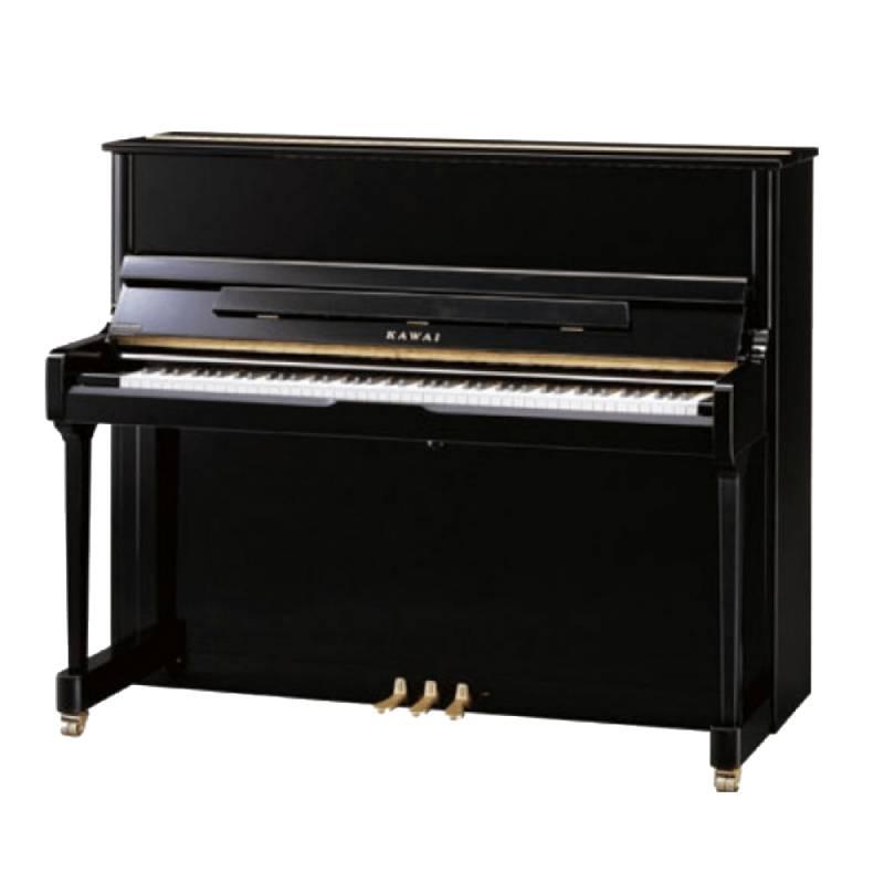 Đàn Piano Kawai K3