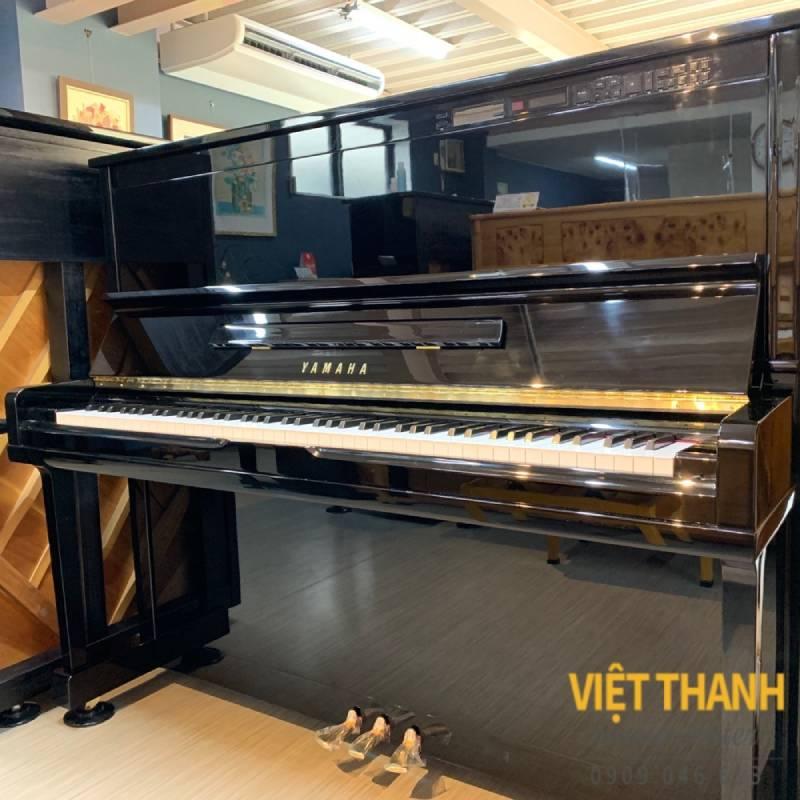 dan-piano-yamaha-mx101r